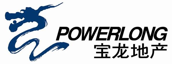 logo logo 标志 设计 矢量 矢量图 素材 图标 600_224